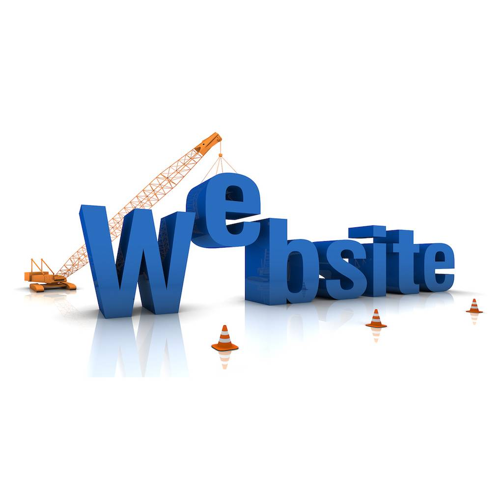 32-Build-website-Blog-1024sq