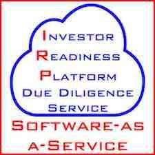 software-as-a-service-icon