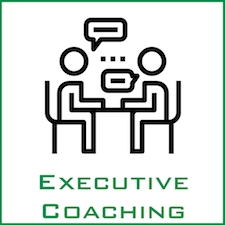 Image link to Executive Coaching section on this home page