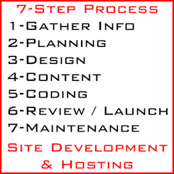 site-development-hosting-icon-245sq