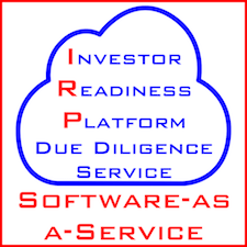 Image link to Software as a Service section on this home page