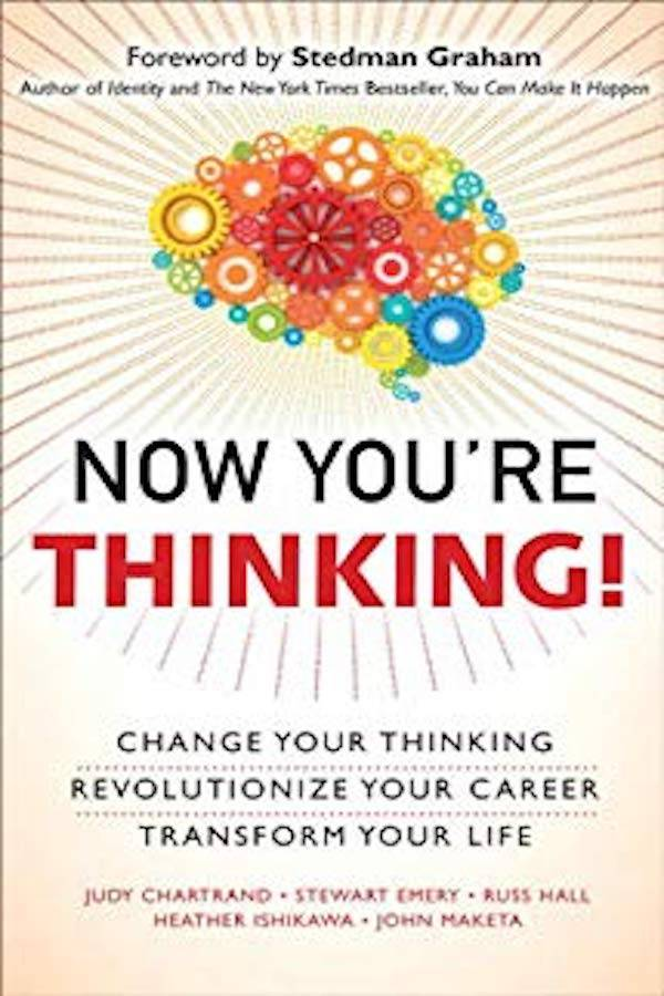 Books-Now-You're-Thinking