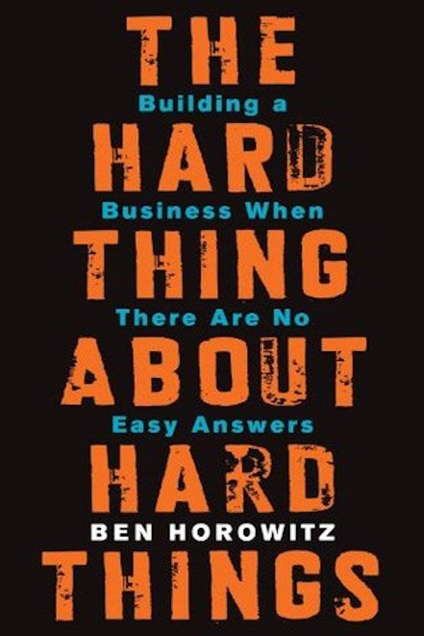 Books-The-Hard-Thing-About-Hard-Things