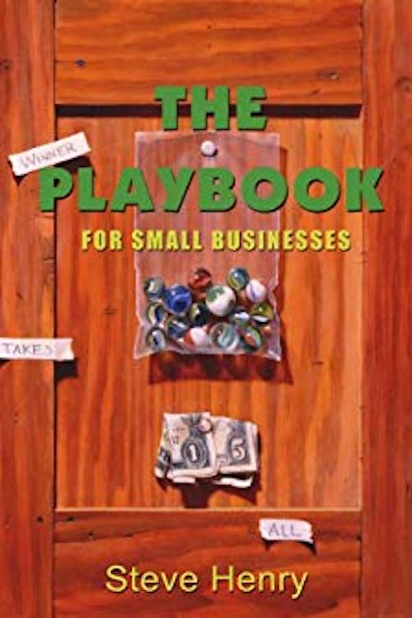 Books-The-Playbook-for-Small-Businesses