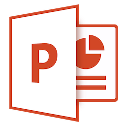 Investor Pitch Deck Slide Templates – Microsoft PowerPoint Version