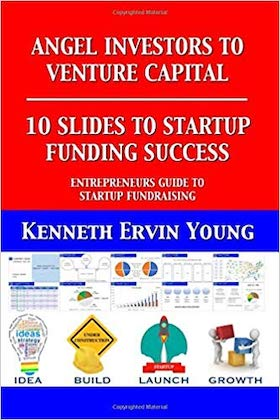 angel-investors-to-venture-capital-Front