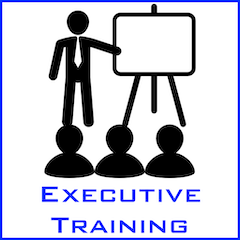 EXECUTIVE TRAINING SERVICES