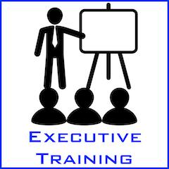 1-executive-coaching-icon